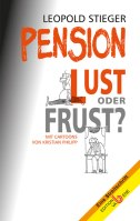 Pension-Flyer_Ansicht-WEB-Breite500px