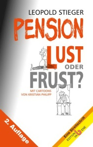 Cover Pension_2. Auflage